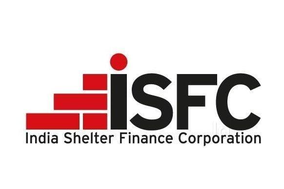India Shelter