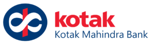 Kotak_Mahindra_Bank_rojgar group1