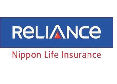 Reliance - Rojgar Client