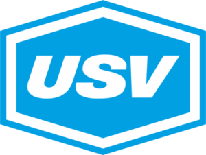 USV_Limited_Logo