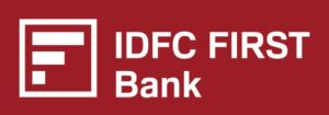 idfc-first-bank-logo-1563607780