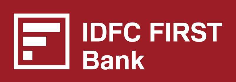 idfc-first-bank-logo-1563607780
