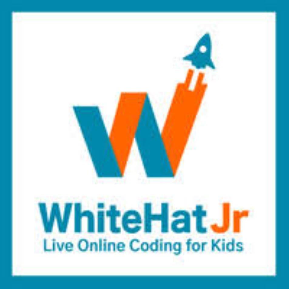 whitehat jr. rojgar group