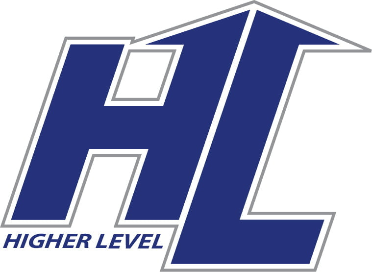 High Level Hiring