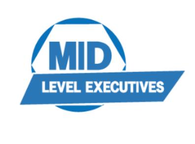 Mid Level Hiring